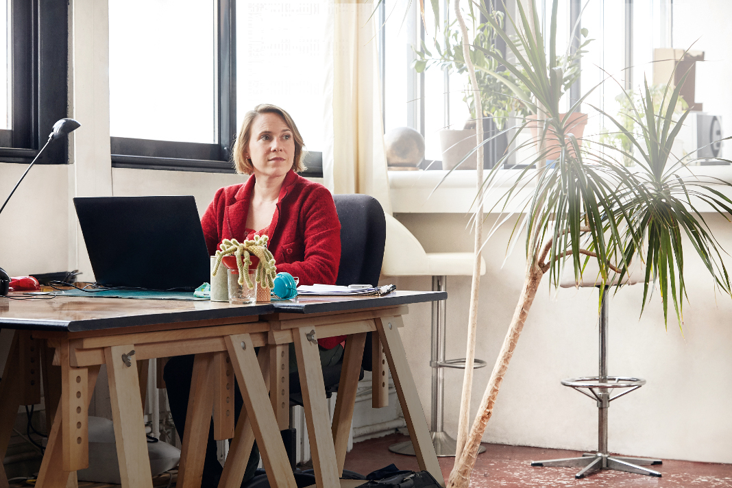 RND-Frankreich-Korrespondentin Birgit Holzer über die Feierabendkultur in Paris