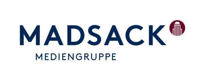MADSACK+Mediengruppe+Logo